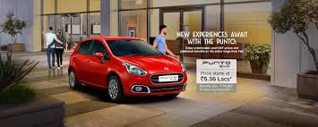 fiat hatchback fiat linea fiat punto best petrol diesel cars in india