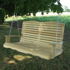 country comfort chairs cps cape cod porch swing lowe s canada