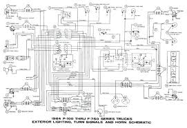 electrical wiring diagrams wiring diagram wiring electrical wiring