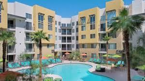 metro home decor apartment top apartments tempe home decor color trends creative