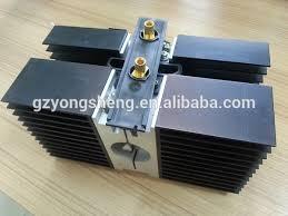 lmp h400 projector l lmp h400 lmp h400 suppliers and manufacturers at alibaba com