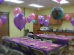 birthday party venues for kids hugo s kids theme birthday party santa clarita valley