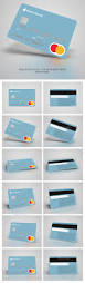 Credit Card Design Template Create A Receipt Of Payment Printable Best Friend Birthday Cards
