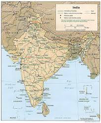 Mapquest Maps Shantaram Tidbit 12 Mapquest A La Onbc Johnny Depp Zone