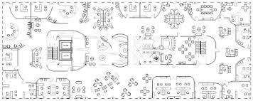 Floor Plan Furniture Office Floor Plan Google Search Office Floor Plans Pinterest