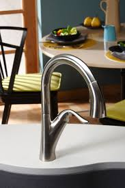 23 best kitchen faucets elkay images on pinterest kitchen