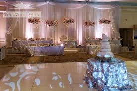 wedding backdrop mississauga wedding flowers and decor mississauga image photo editor