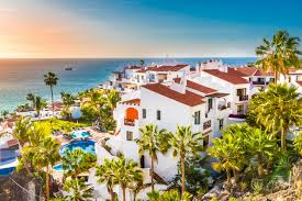tenerife holiday guide cheap holidays to tenerife compare holidays dealchecker 2017 18