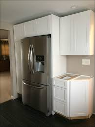 kitchen kitchen cabinet doors only maple kitchen cabinets