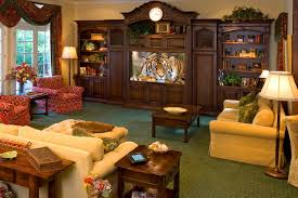 Home Theater Design Los Angeles Entertainment Center Houzz