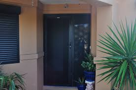 security doors perth security screens ezy fit doors