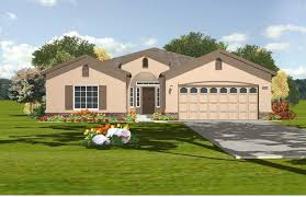 home design bakersfield brightdesign homes affordable new construction energy efficient