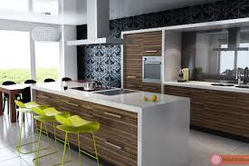 pleasant kitchen design 2017 the biggest trends for beyond on home