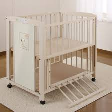 babybed rakuten global market japan made baby quilt u0026amp cot