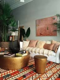Boho Chic Living Room Ideas by 113 Best B O H O C H I C Images On Pinterest Sofa Covers