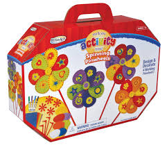 marsha u0027s spot roseart u0027s new craft kits at target for limited time