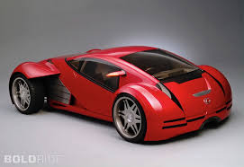 lexus luxury sports car lexus minority report sports car minority report sports cars