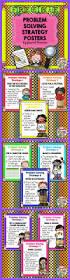 the 25 best math olympiad problems ideas on pinterest math