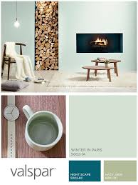 93 best paint images on pinterest chalky paint color palettes