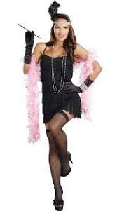 1920 Flapper Halloween Costumes Flapper Costume Flapper Costumes Flapper Dress Costume