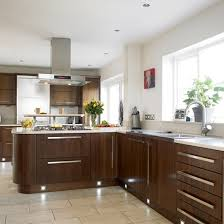 Walnut Kitchen Designs Furniture For Living Room Walnut Kitchen Design Home Interior