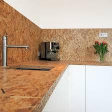 cuisine osb image result for osb kitchen секреты créations en