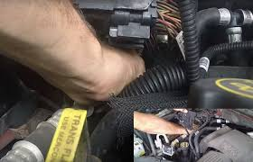 ford f150 how to recharge air conditioning ford trucks