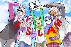 film kartun anak sekolah gambar kartun sekolah islami untuk anak michaelrokk