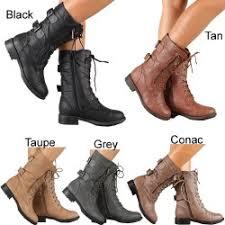 cheap womens boots best cheap womens boots photos 2017 blue maize