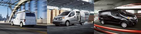 nissan cargo van interior nissan commercial fleet vehicles in calgary brasso nissan