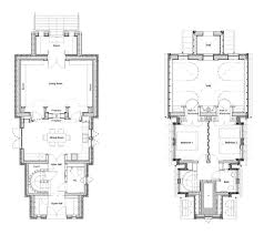 perry home floor plans fat architecture