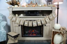 Fireplace Side Cabinets by Tsi Blog Twin Star Home Page 5