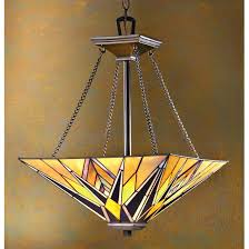 awesome tiffany style pendant lights in house decorating concept