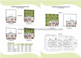 executive tower b floor plan business bay communities business bay project details business bay