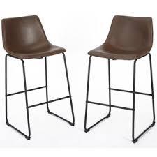 low bar stool chairs low back bar stools counter stools joss main