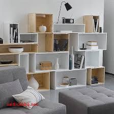 tele cuisine la redoute meuble tele pour decoration cuisine moderne best of les
