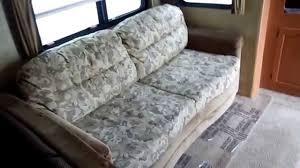 2008 keystone montana 332 pht fifth wheel 3 slides 2 bedrooms