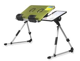 Lap Desks For Laptops furniture modern portable laptop table design for your bed