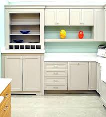 home depot base cabinets home depot base cabinets house of designs