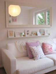 Wall Mirrors At Walmart Best 25 Mirror Over Couch Ideas On Pinterest Diy Mirror Cheap