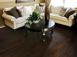 Columbia Laminate Flooring Reviews Hardwood Flooring Amusing Black And Painted Laminate Floor High