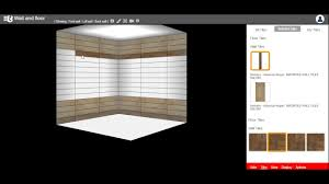 wall and floor tile 3d visualizer and tile concepts software