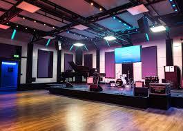 music studio music studio design archives amadeus
