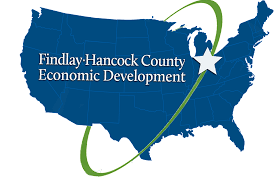 Economic Development Home Findlay Hancock Economic Development