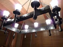 Wrought Iron Bathroom Light Fixtures Wrought Iron Kitchen Light Fixtures Black Wrought Iron Bathroom