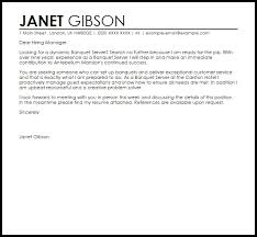 application cover letter for resume resume cover letter sle for customer service customer