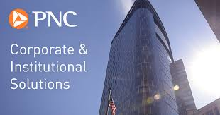 pnc corporate banking ach calendar