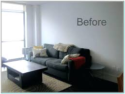 what colors go with gray grey furniture what color walls living room with gray furniture