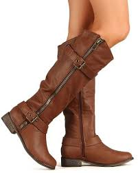 s boots with buckles funky shoes for dresses purses disney clothing
