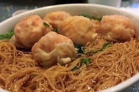 cuisine of hong kong top 10 foods in hong kong eat your